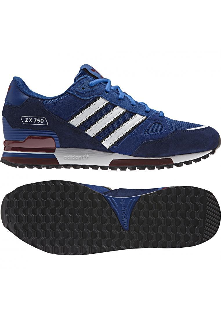 adidas férfi adidas zx 750 750 chaussures cipő zx soldes cipő férfi Pqw6rUPAE