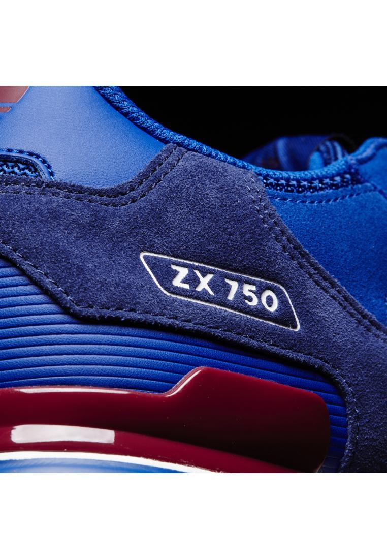 ADIDAS ZX 750 női/férfi sportcipő
