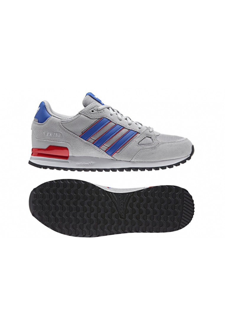 ADIDAS ZX 750 férfi sportcipő
