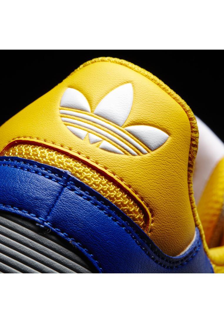 adidas zx 750 férfi