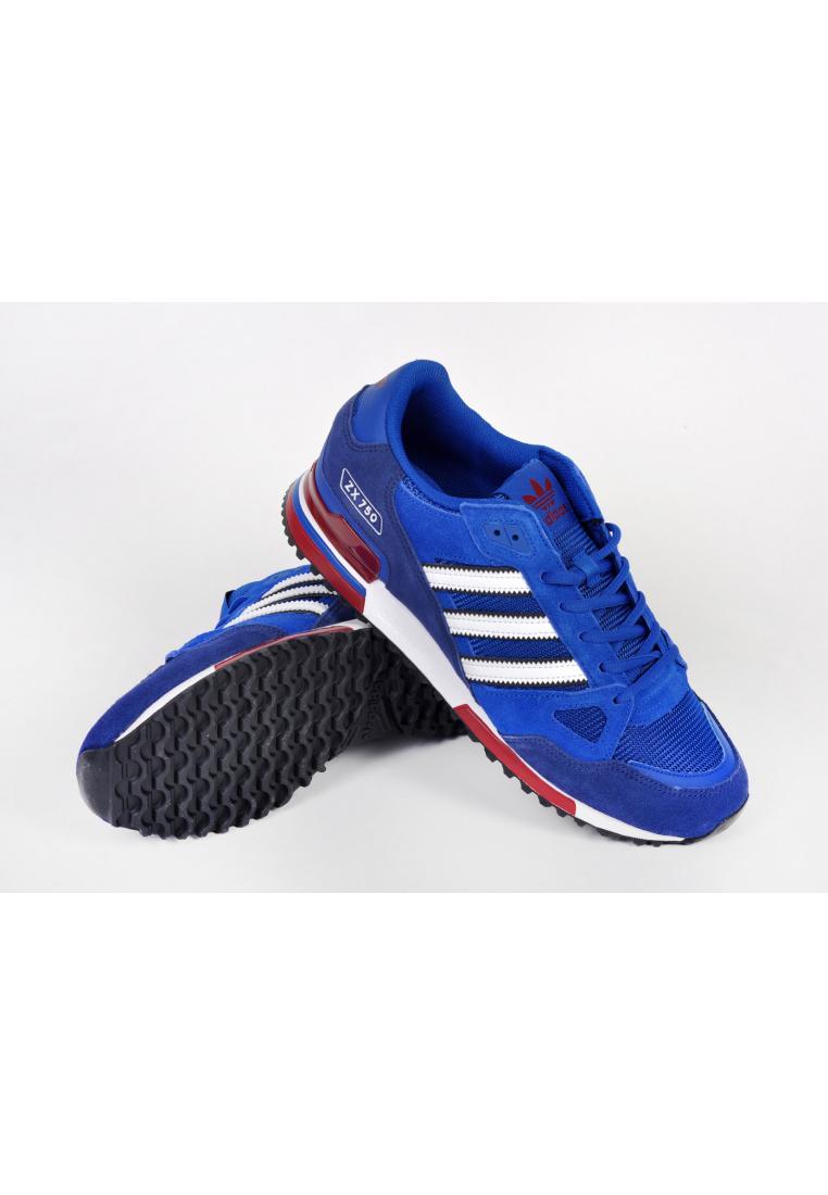 adidas Originals ADIDAS ZX 750 női férfi sportcipő  3de4093fc2