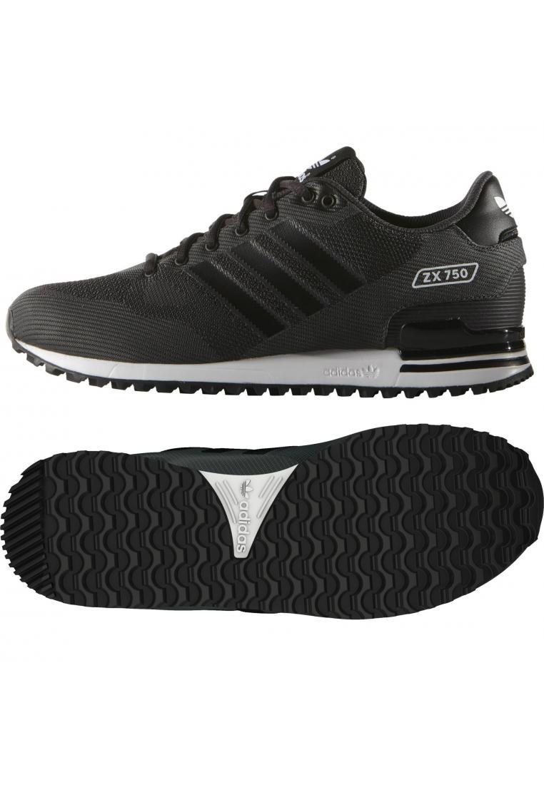 ADIDAS ZX 750 WV férfi sportcipő 9ae4083619