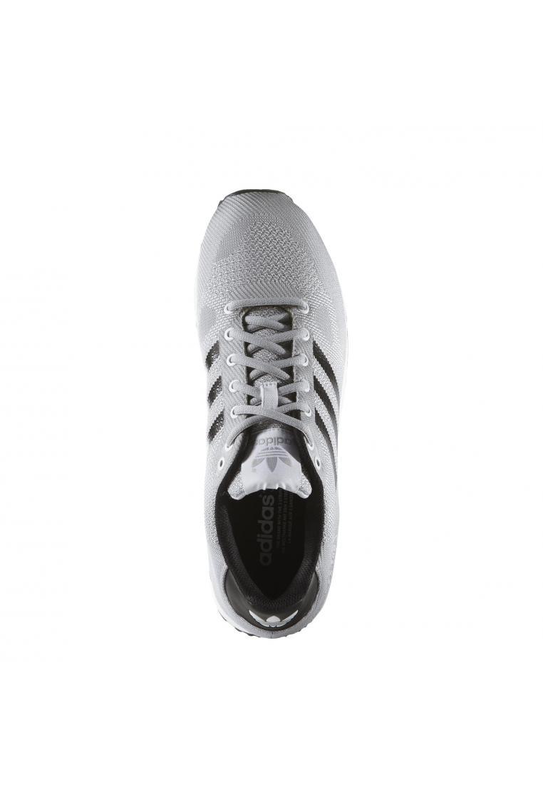 ADIDAS ZX 750 WV férfi sportcipő