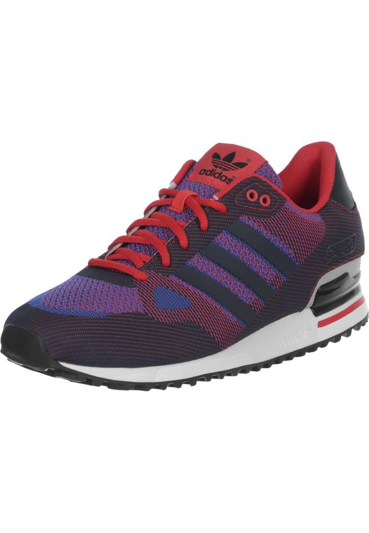 Női cipők ADIDAS ZX 750 WV női férfi sportcipő S79199