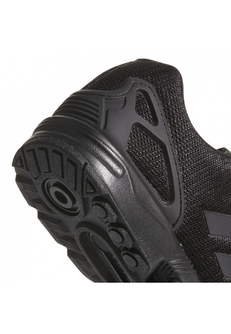 ADIDAS ZX FLUX női/férfi sportcipő