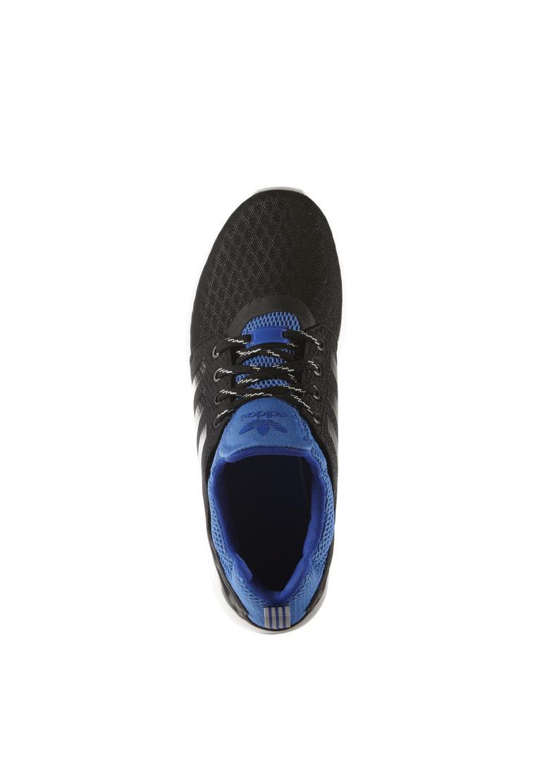 ADIDAS ZX FLUX NPS UPDT férfi sportcipő