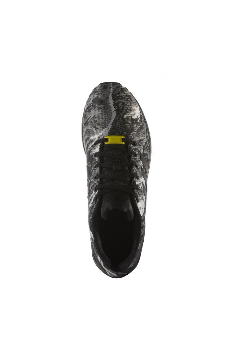 ADIDAS ZX FLUX WEAVE férfi sportcipő