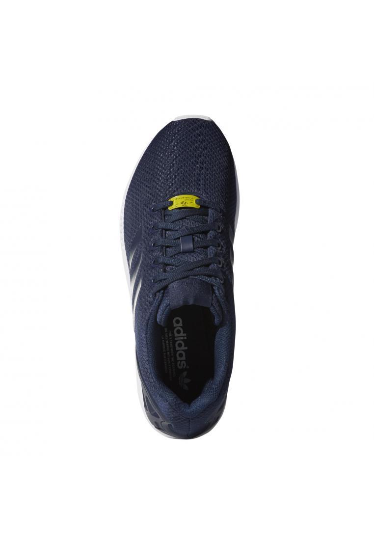 ADIDAS ZX FLUX férfi sportcipő