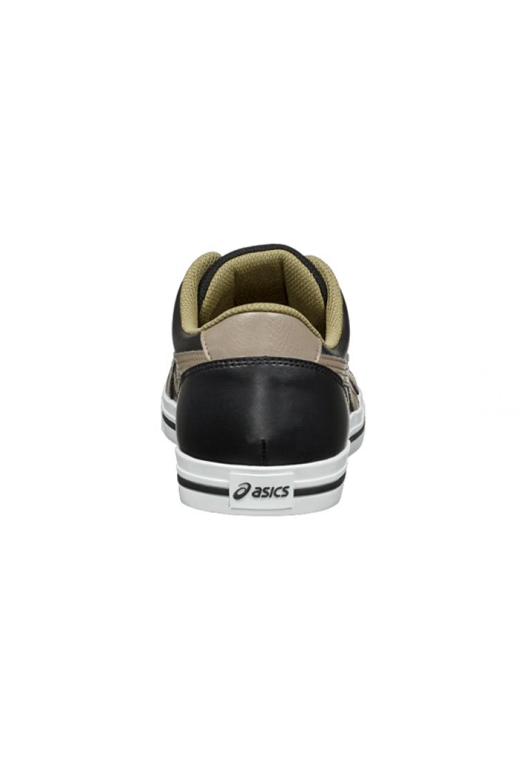 ASICS AARON férfi sportcipő