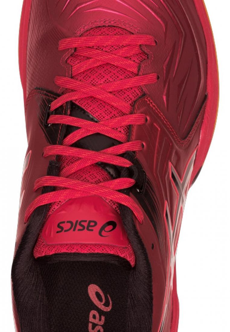 ASICS BLAST FF kézilabda cipő