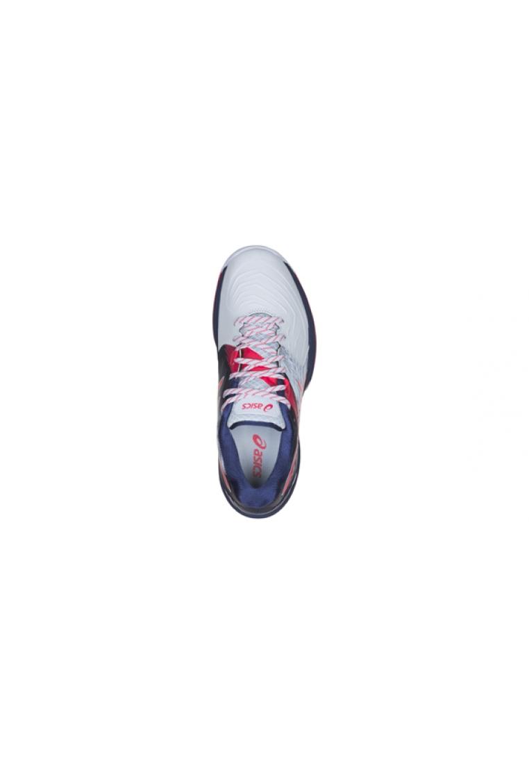 ASICS BLAST FF női kézilabda cipő