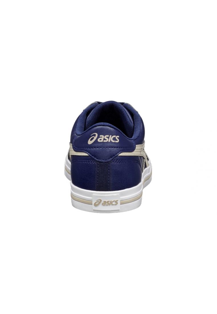 ASICS CLASSIC TEMPO férfi utcai cipő
