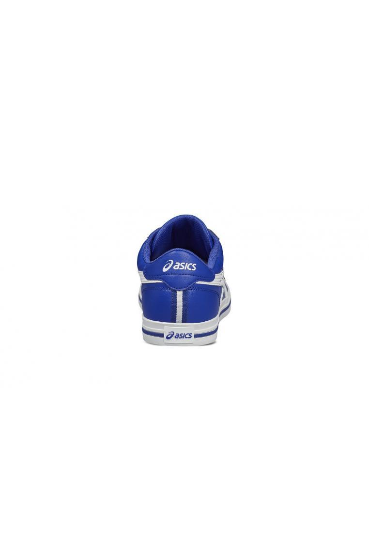 ASICS CLASSIC TEMPO férfi sportcipő
