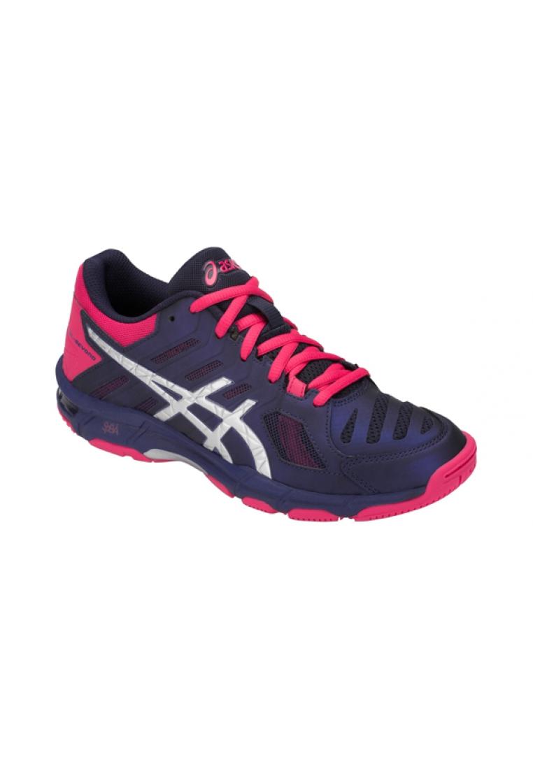 ASICS GEL-BEYOND 5 női röplabda cipő