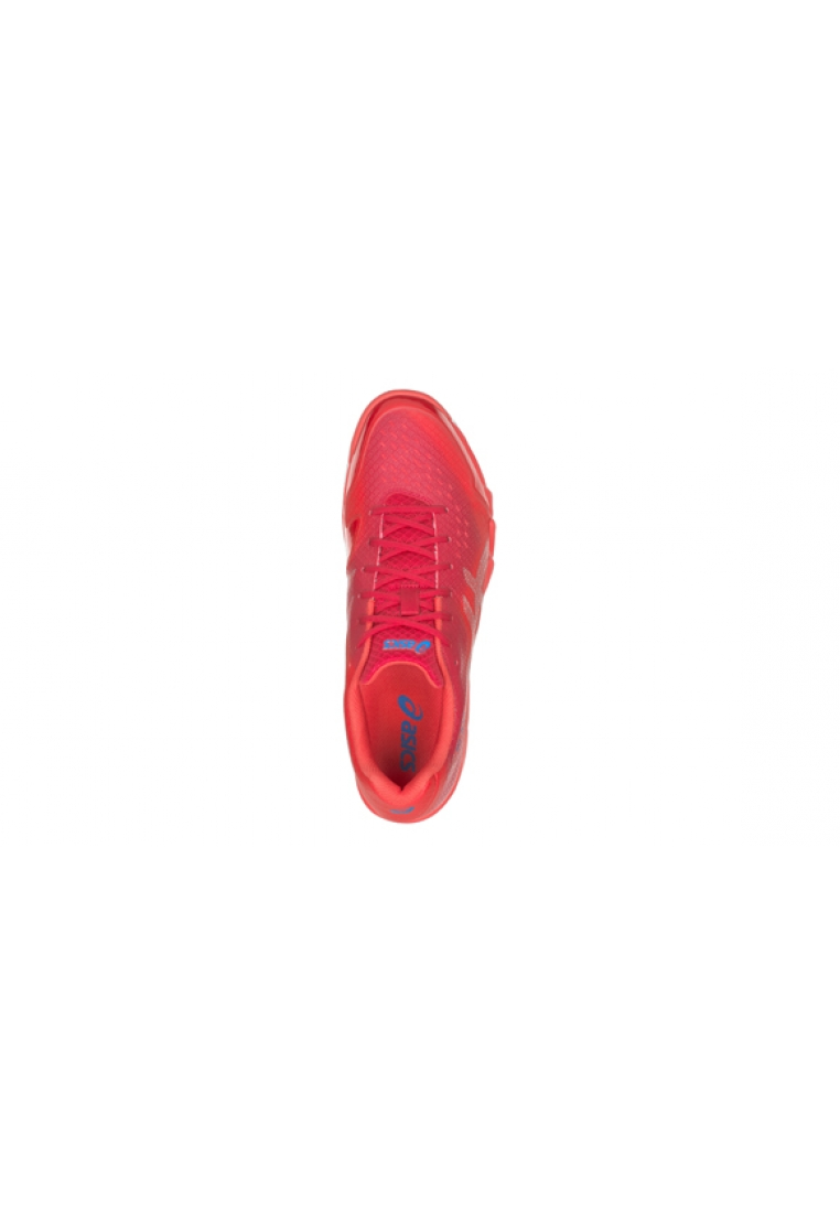 ASICS GEL-BLADE 6 férfi tollaslabda cipő