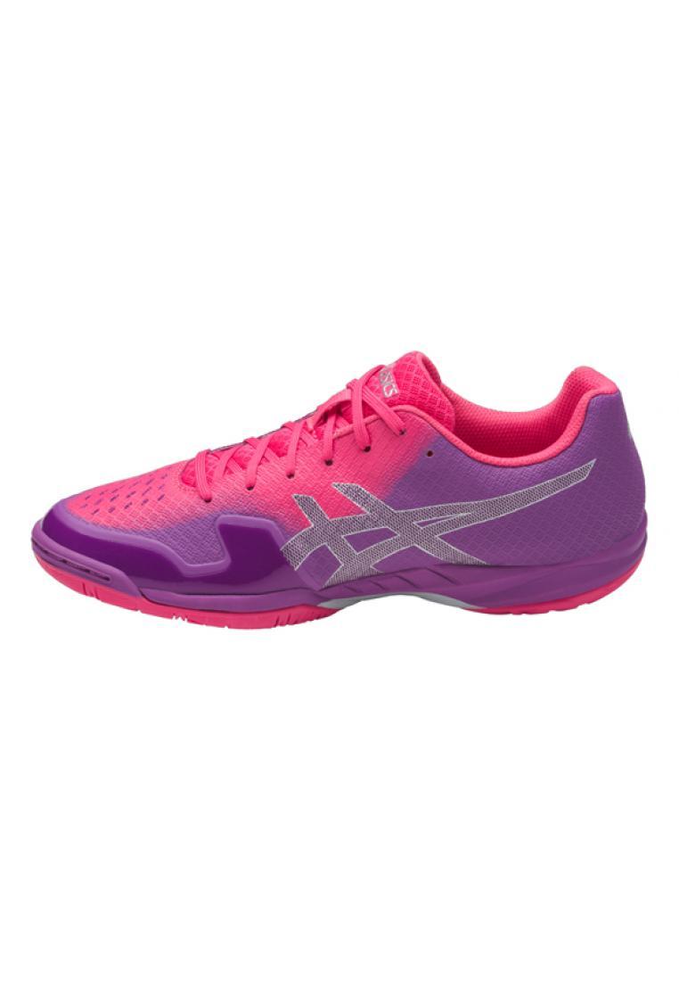 ASICS GEL-BLADE 6 női tollaslabda cipő