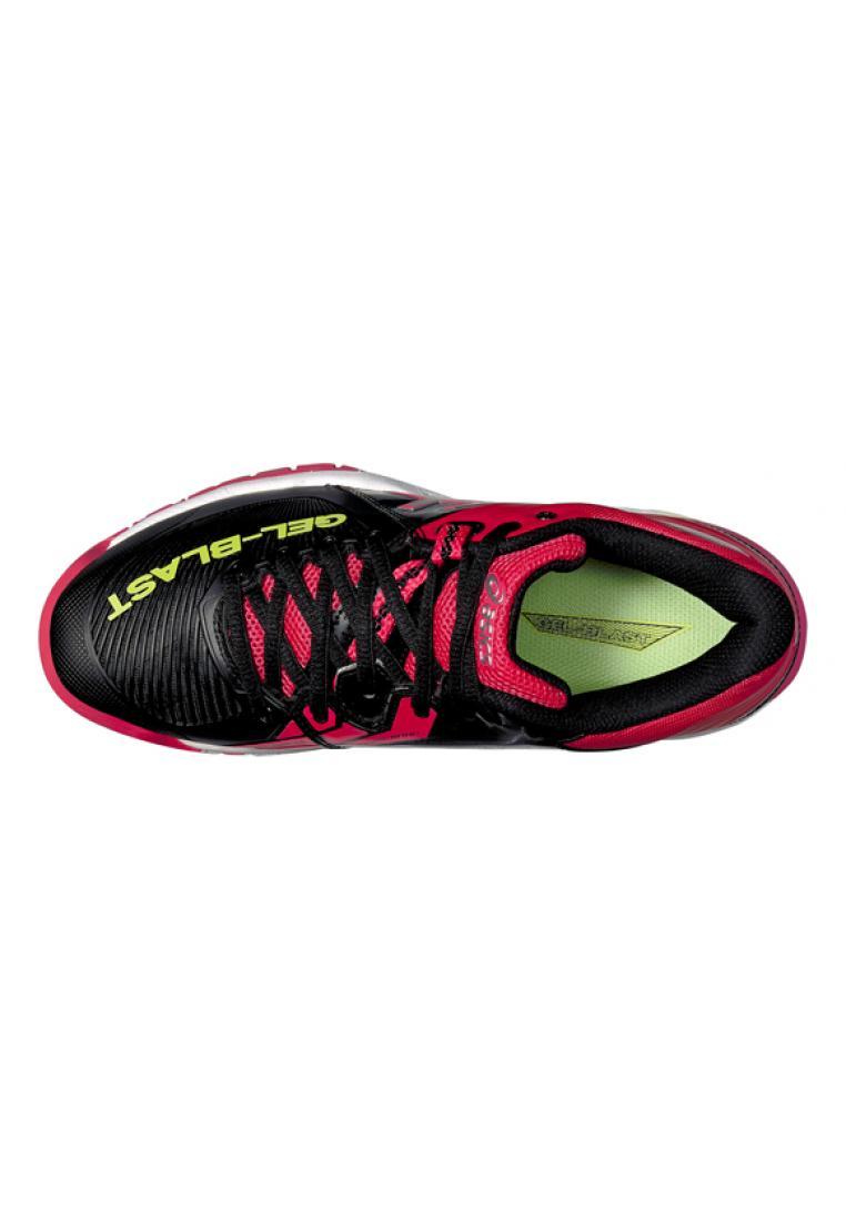 ASICS GEL-BLAST 6 kézilabda cipő