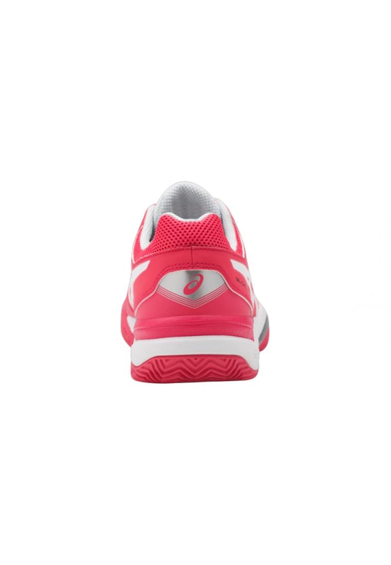 ASICS GEL-CHALLENGER 11 CLAY női tenisz cipő