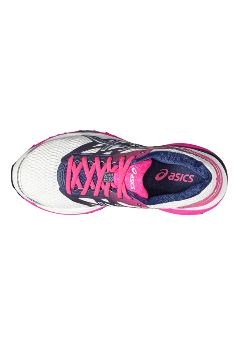 ASICS GEL-CUMULUS 18 női futócipő