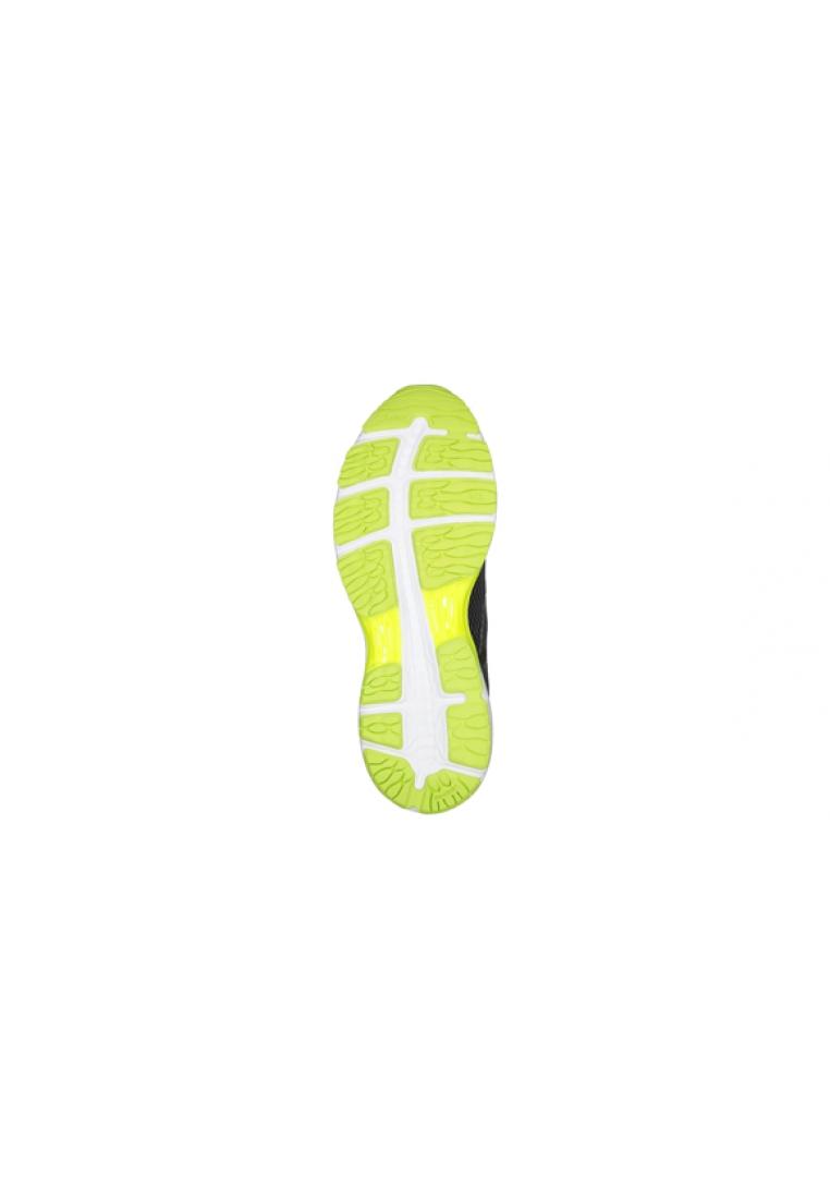 ASICS GEL-CUMULUS 19 LITE-SHOW férfi futócipő