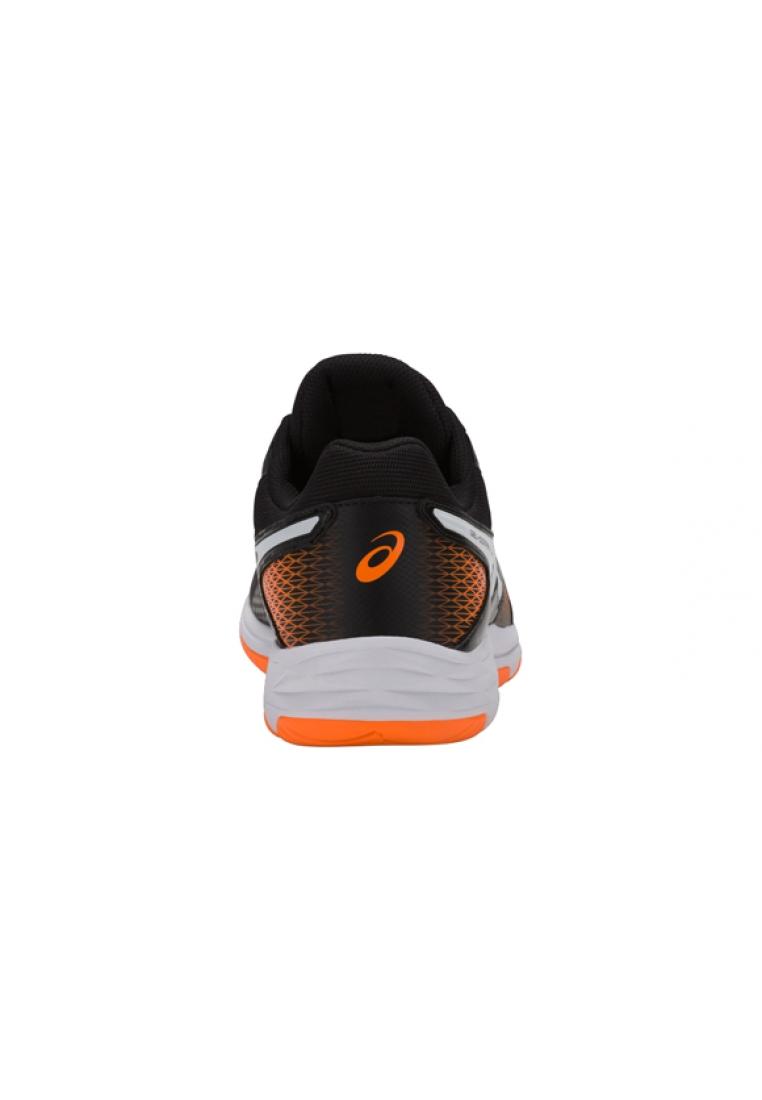 ASICS GEL-DOMAIN 4 férfi kézilabda cipő