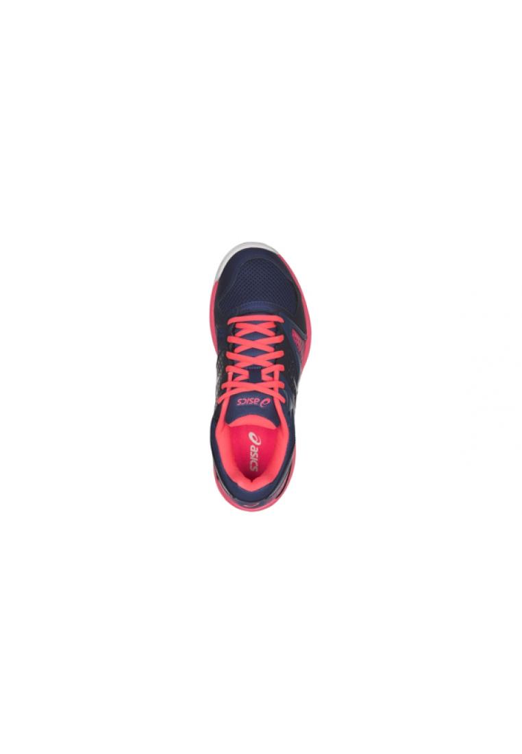 ASICS GEL-DOMAIN 4 női kézilabda cipő
