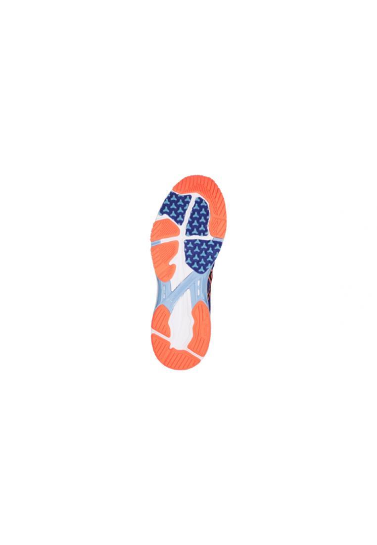 ASICS GEL-DS TRAINER 22 női futócipő