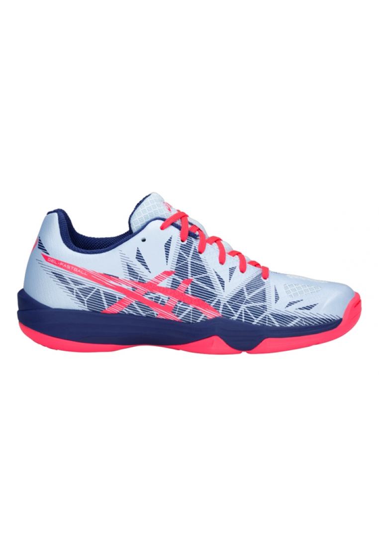 Asics ASICS GEL-FASTBALL 3 női kézilabda cipő  0ab9fd054d