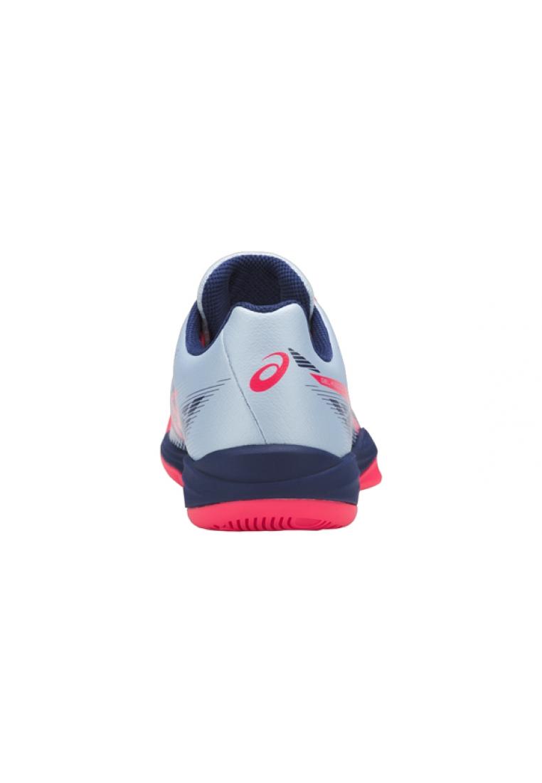 ASICS GEL-FASTBALL 3 női kézilabda cipő