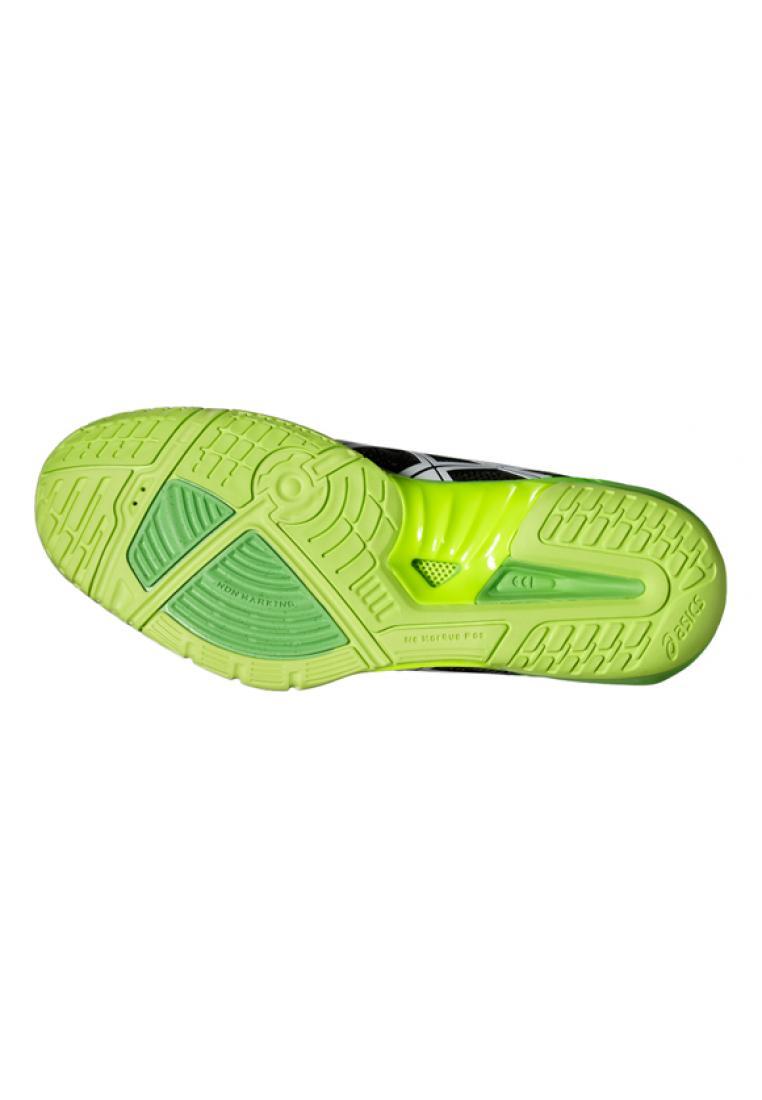 ASICS GEL-FIREBLAST 2 kézilabda cipő