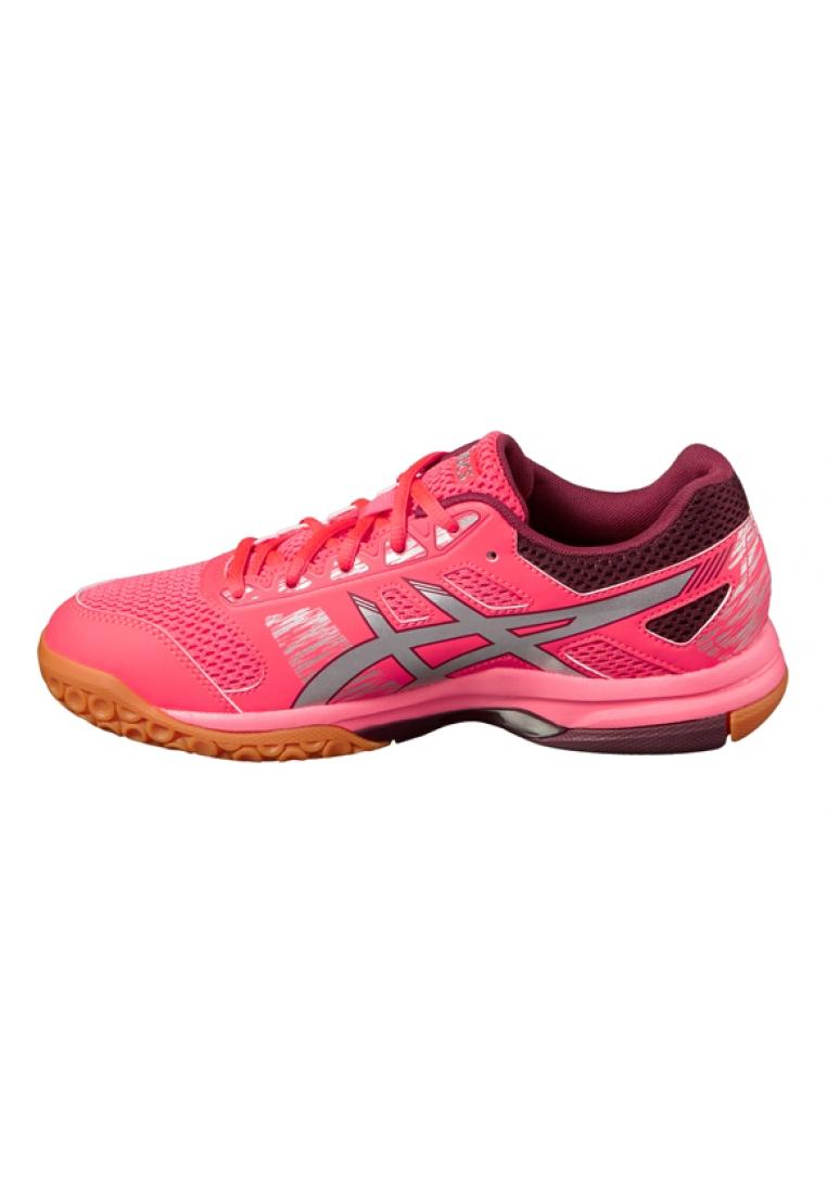 ASICS GEL-FLARE 6 női röplabda cipő