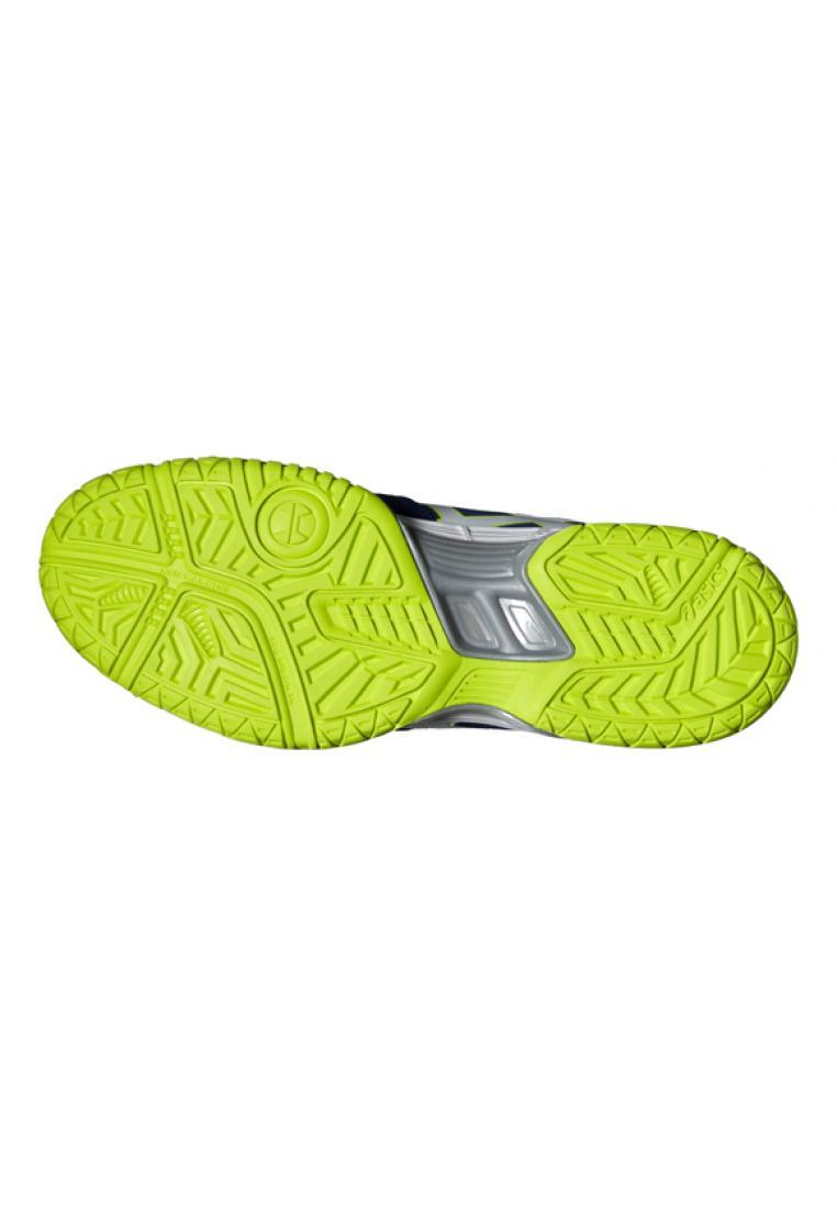 ASICS GEL-HUNTER 3 férfi tollaslabda cipő
