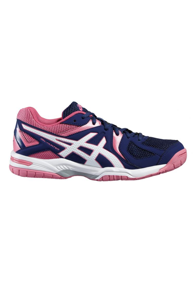 ASICS GEL-HUNTER 3 tollaslabda cipő
