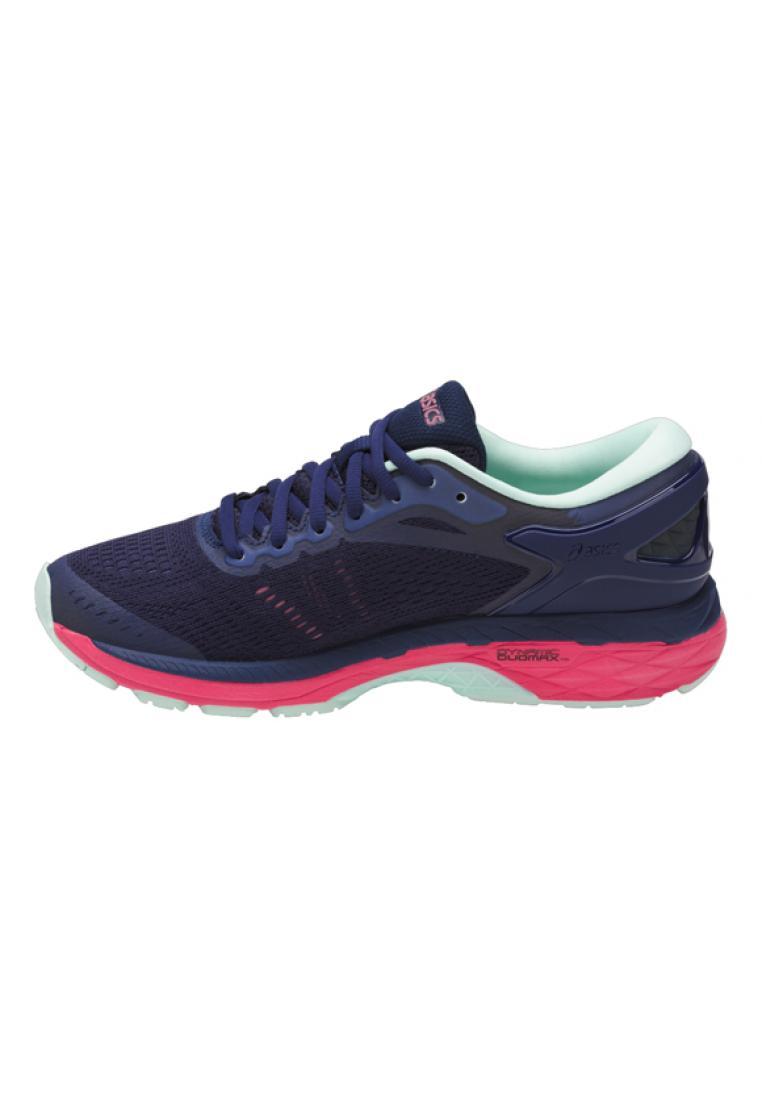 ASICS GEL-KAYANO 24 LITE-SHOW női futócipő