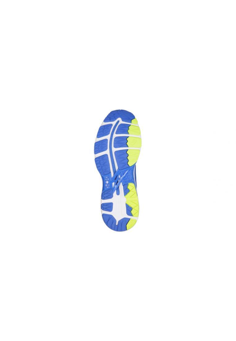 ASICS GEL-KAYANO 24 női futócipő
