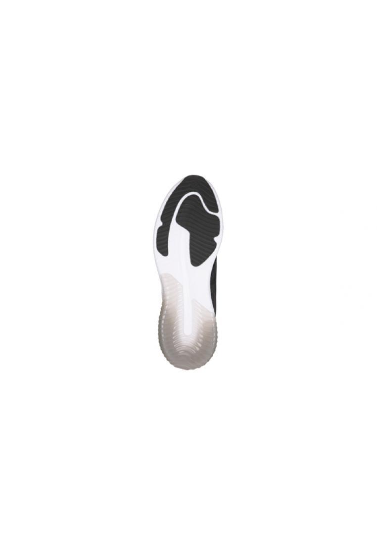 ASICS GEL-KENUN férfi sportcipő