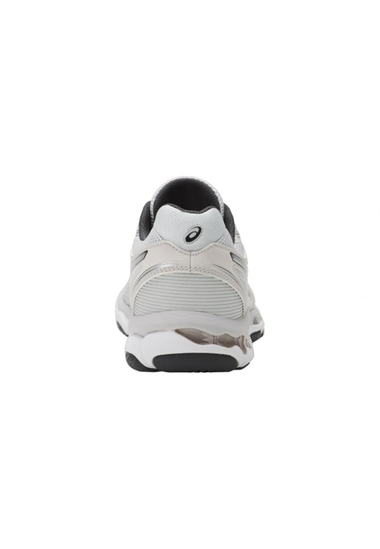 ASICS GEL-NETBURNER BALLISTIC női röplabda cipő