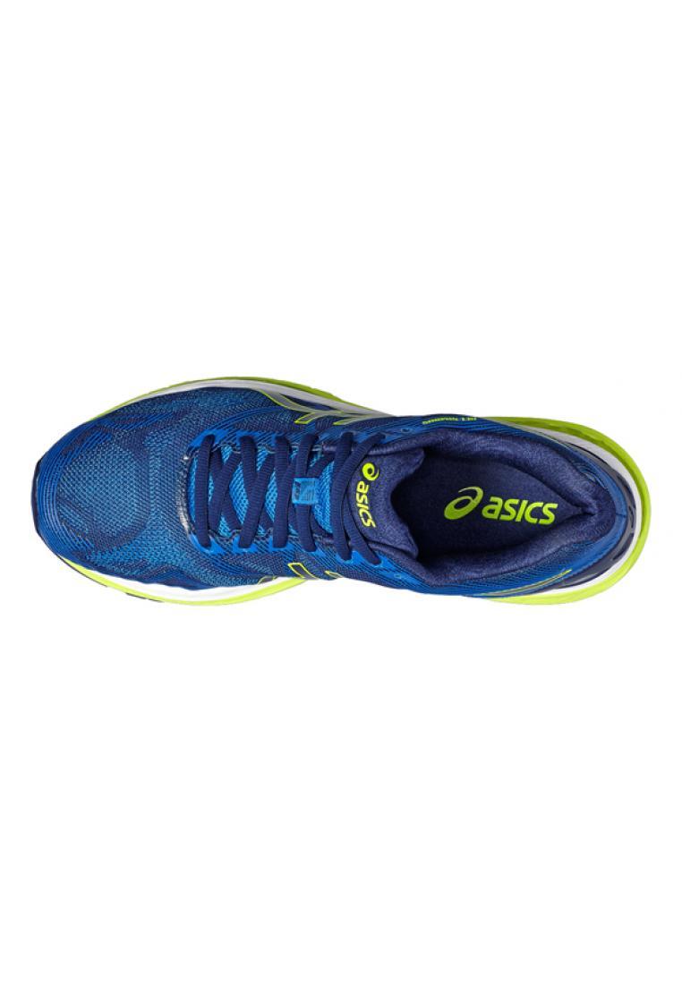 ASICS GEL-NIMBUS 19 férfi futócipő