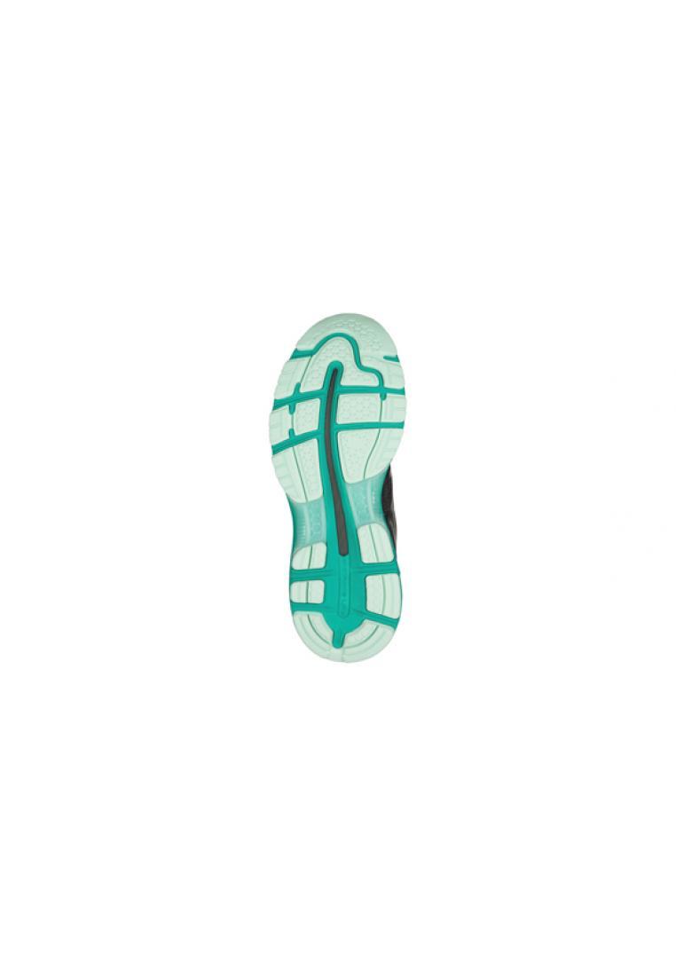 ASICS GEL-NIMBUS 19 LITE-SHOW női futócipő