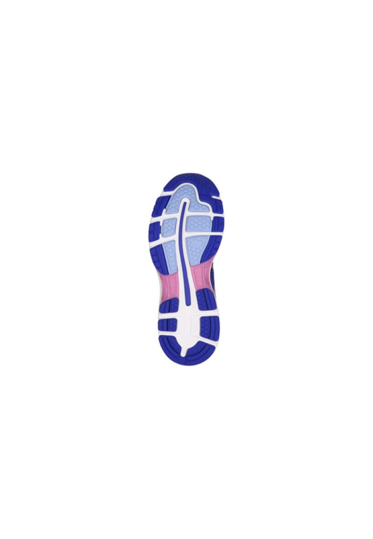 ASICS GEL-NIMBUS 19 női futócipő