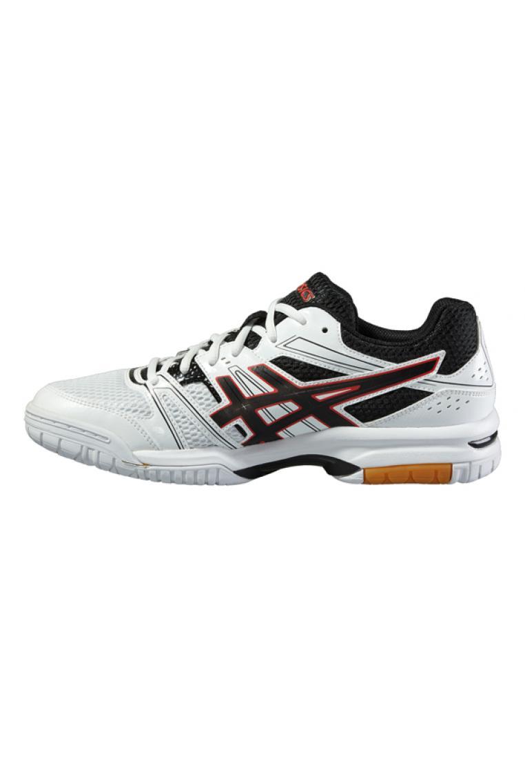 ASICS GEL-ROCKET 7 férfi röplabda cipő