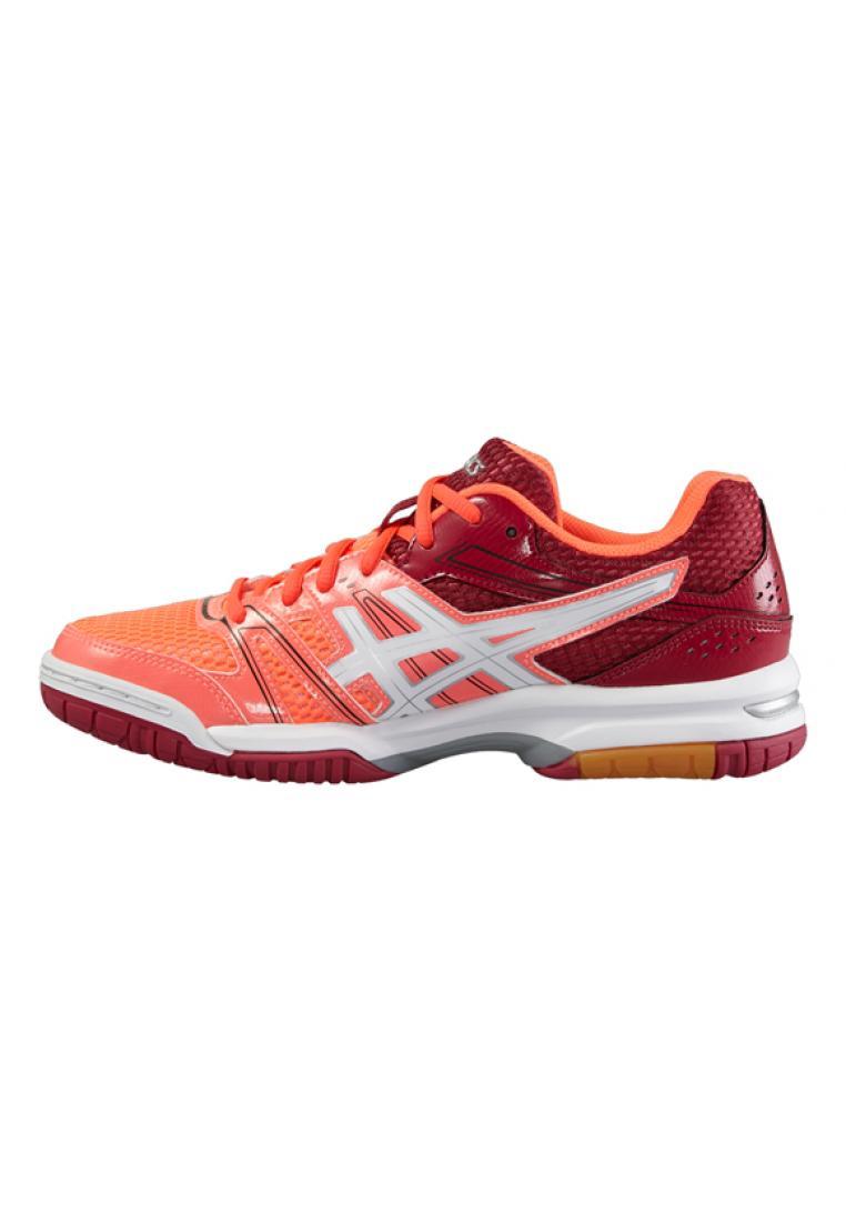 a95a4b5e9f Asics ASICS GEL-ROCKET 7 női teremcipő | Sportshoes.hu - a ...