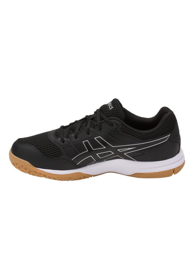 ASICS GEL-ROCKET 8 férfi röplabda cipő