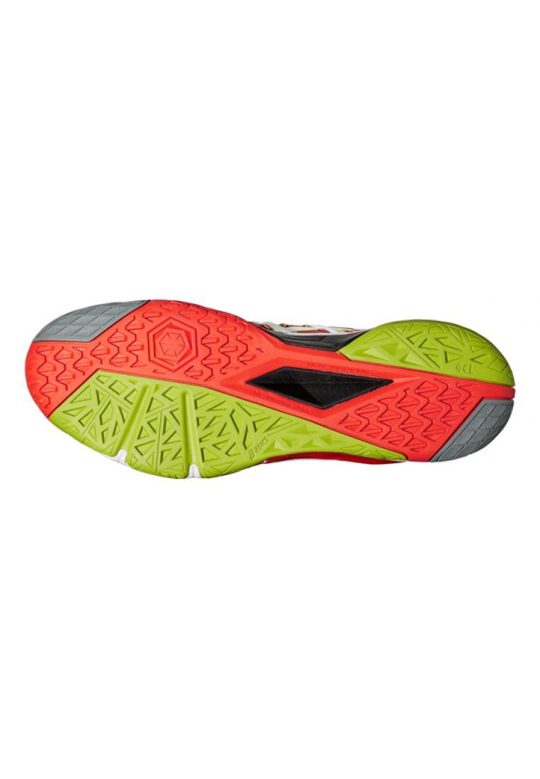 ASICS GEL-SENSEI 6 férfi röplabda cipő