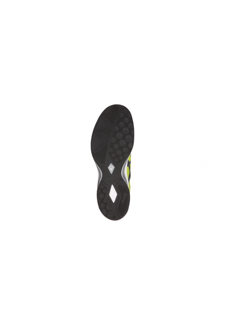 ASICS GEL-TACTIC férfi röplabda cipő