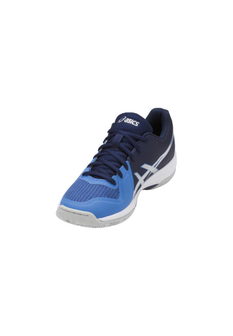 ASICS GEL-TACTIC női röplabda cipő