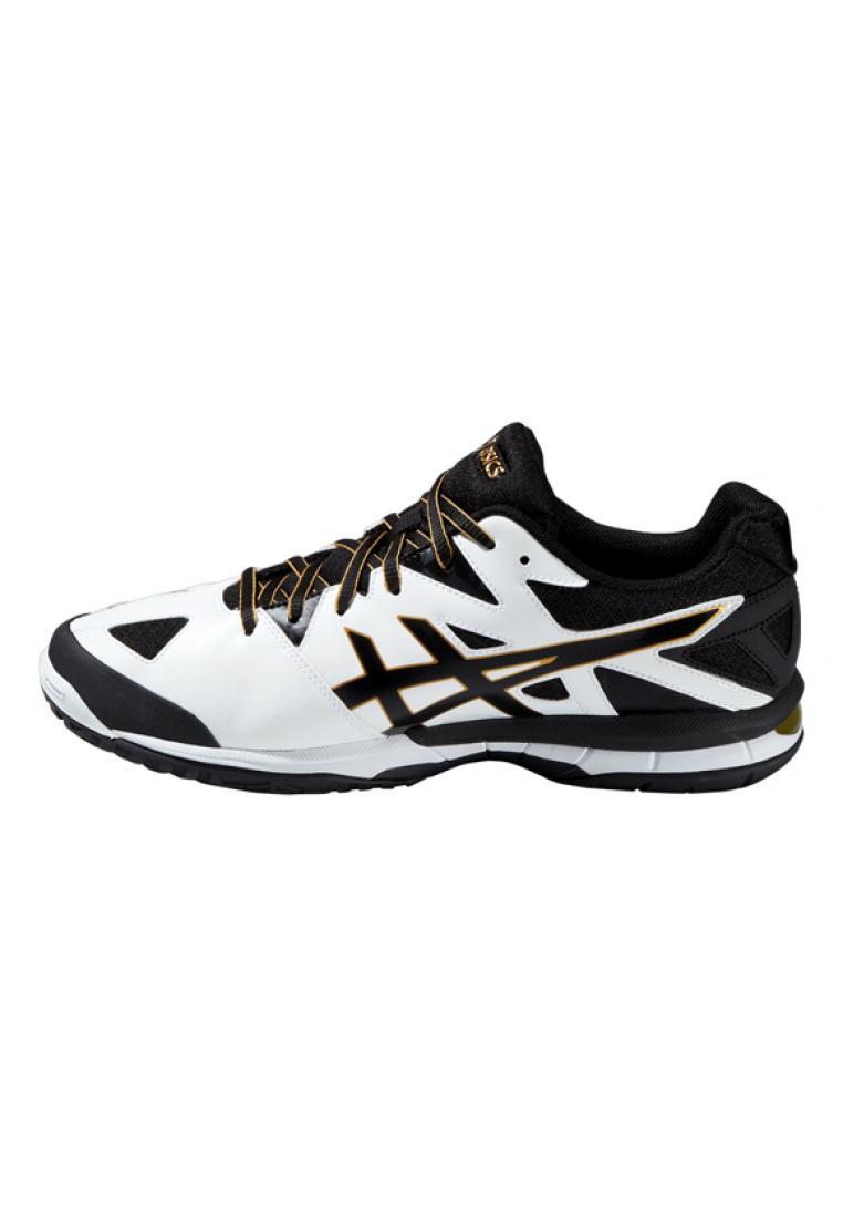 ASICS GEL-TACTIC röplabda cipő