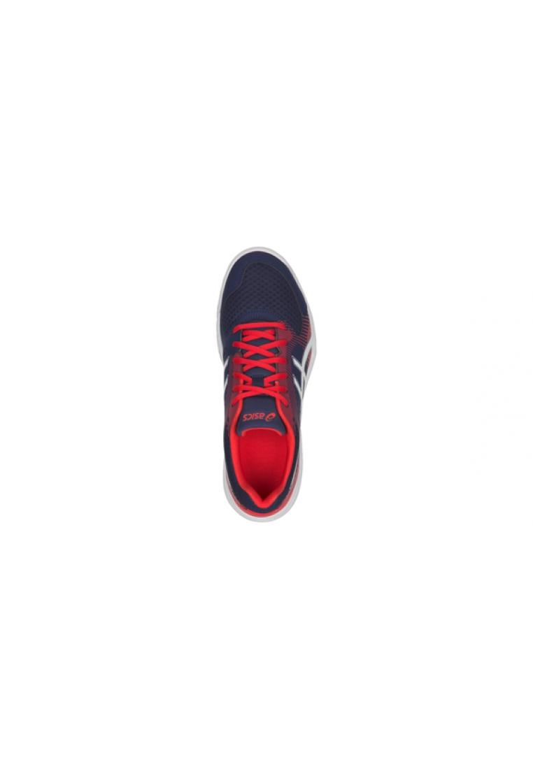 ASICS GEL-TASK férfi röplabda cipő