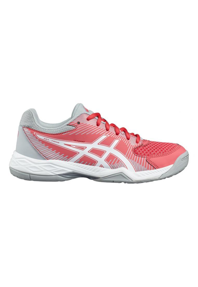 ASICS GEL-TASK női röplabda cipő