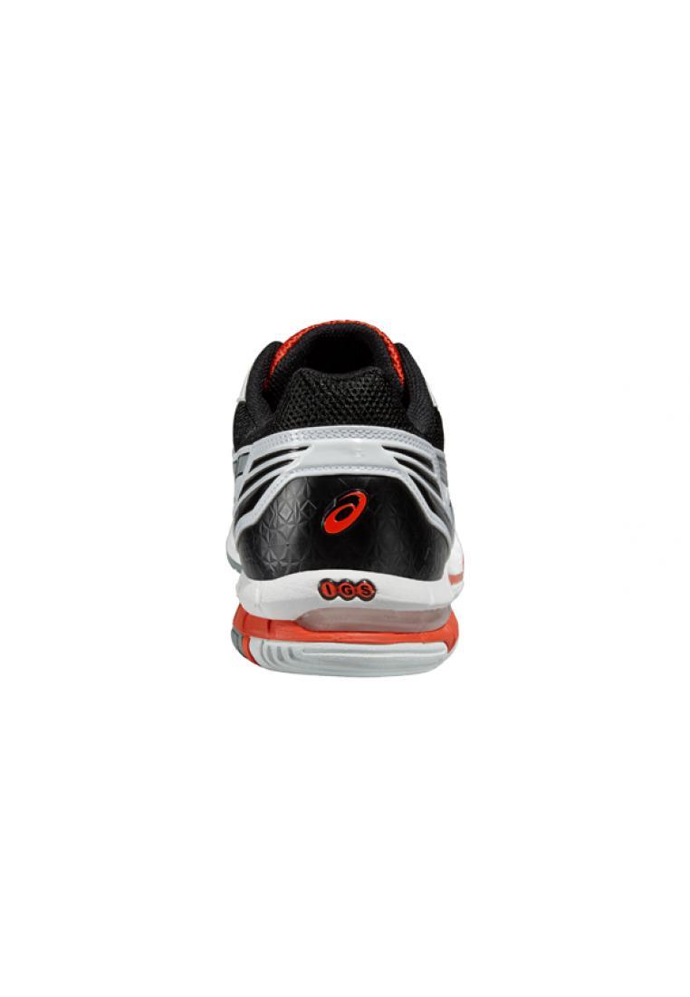 ASICS GEL-VOLLEY ELITE 3 férfi röplabda cipő